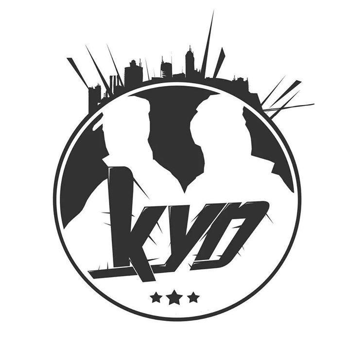 KYD Tour Dates