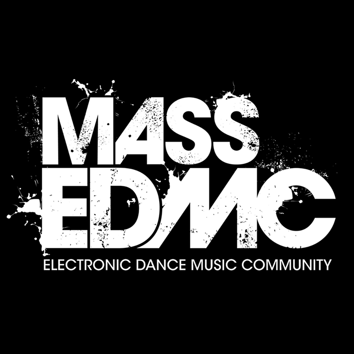 MASS Electronic Dance Music Community Tour Dates