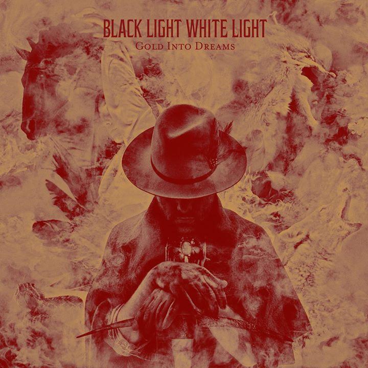 Black Light White Light Tour Dates