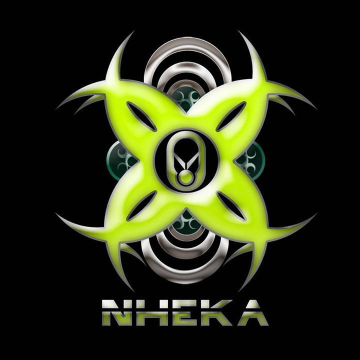 Dj Nheka Tour Dates