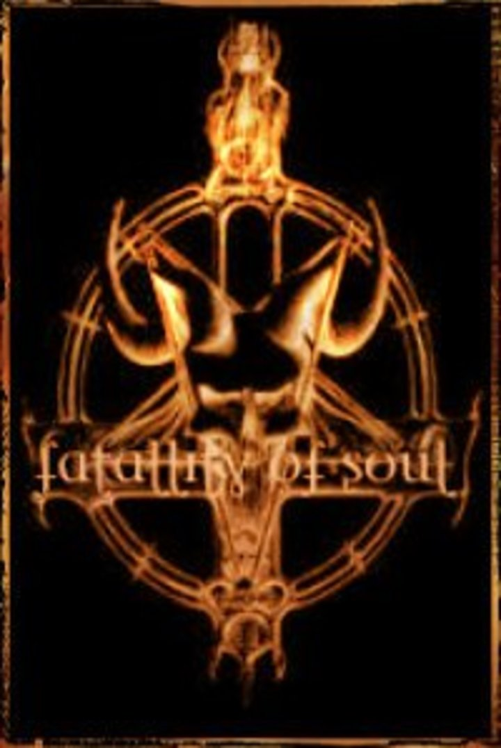 FATALLITY OF SOUL ( GOTHIC BLACK METAL ) Tour Dates