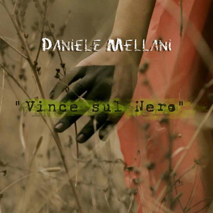 Daniele Mellani Tour Dates