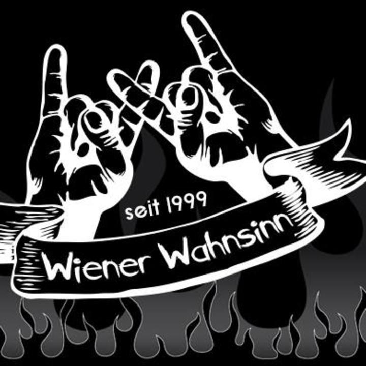 Wiener Wahnsinn Tour Dates