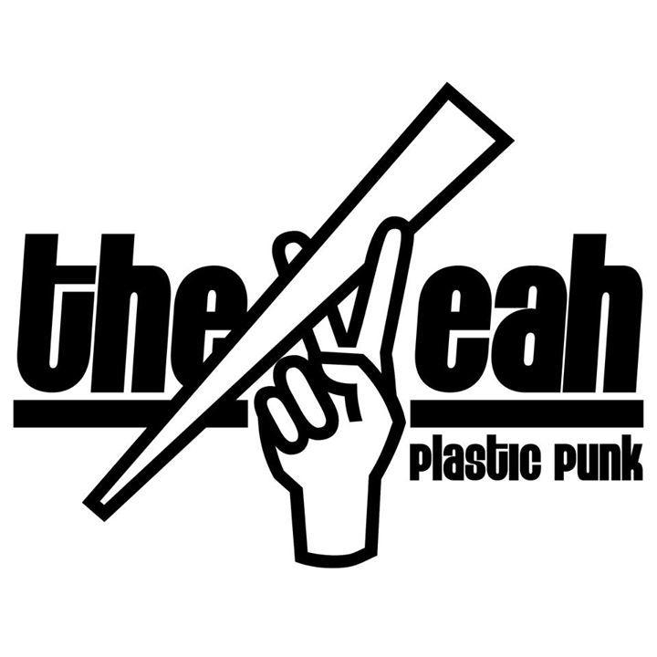 The Yeah Tour Dates
