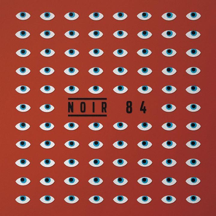 NOIR [Trio] Tour Dates