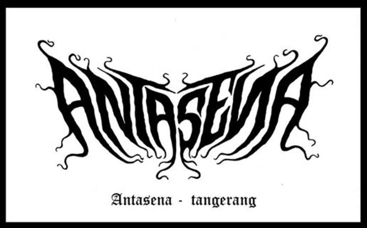 Antasena Tour Dates
