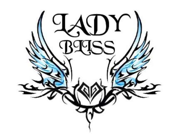 Lady Bliss Tour Dates