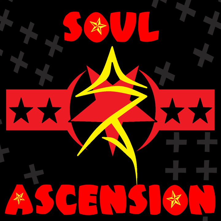 Soul Ascension Tour Dates