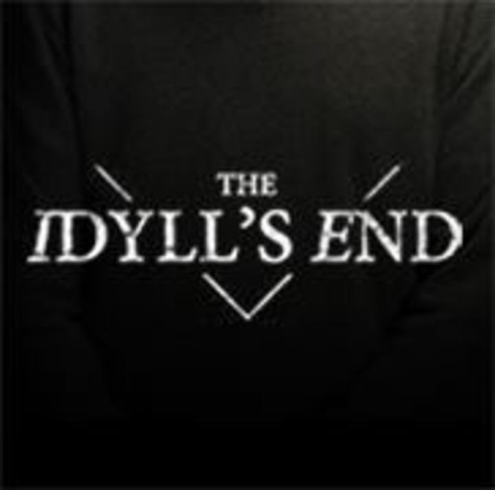 The Idyll's End Tour Dates