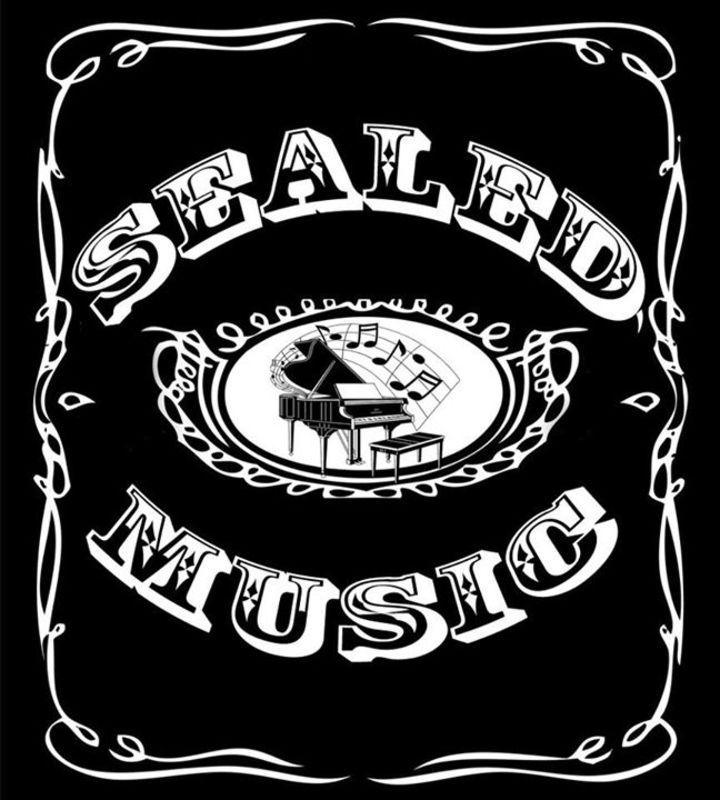 Sealed Music Tour Dates