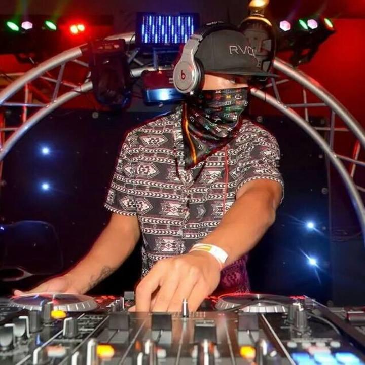 DJ Quikster Tour Dates