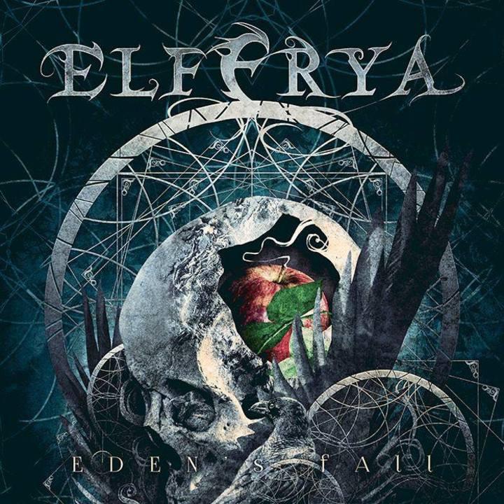 Elferya Tour Dates