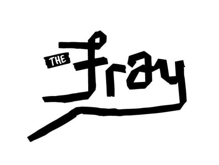 The Fray Fans Tour Dates