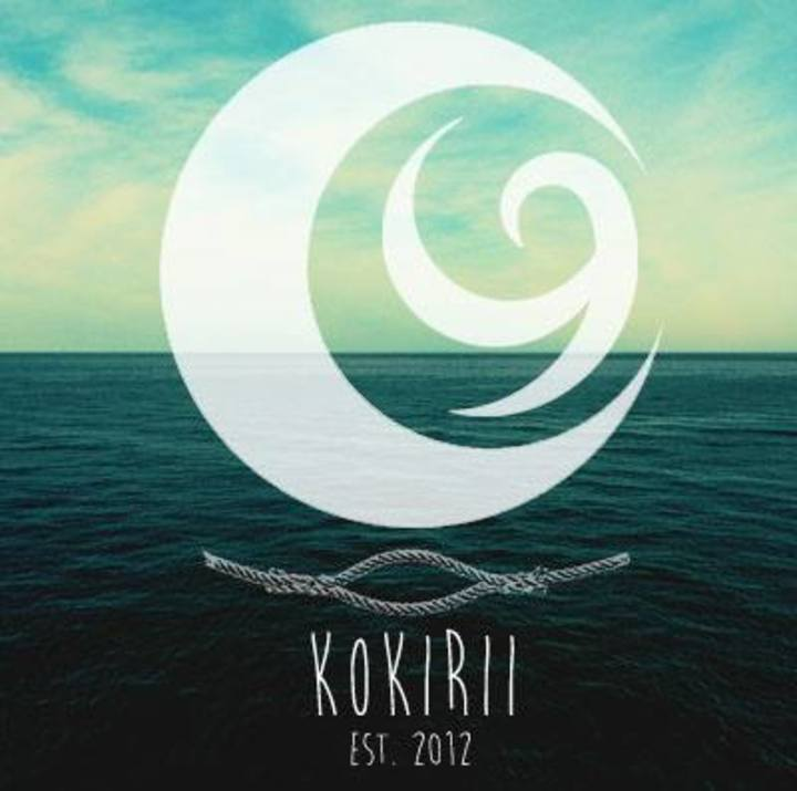 Kokirii Tour Dates
