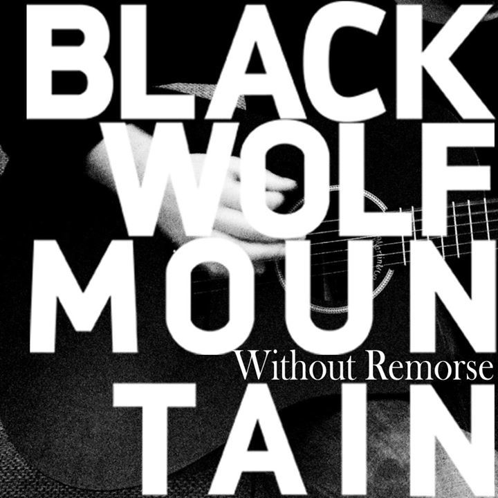 Black Wolf Mountain Tour Dates