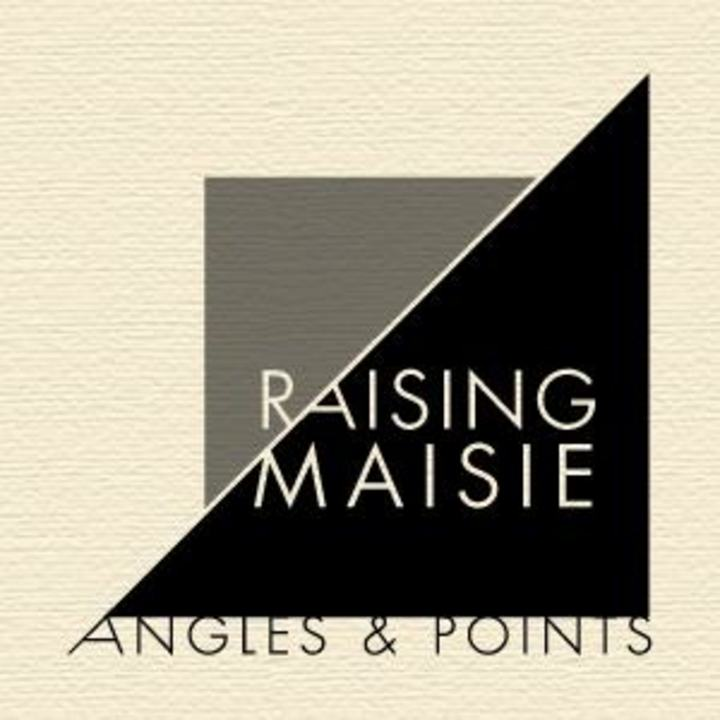 Raising Maisie Tour Dates