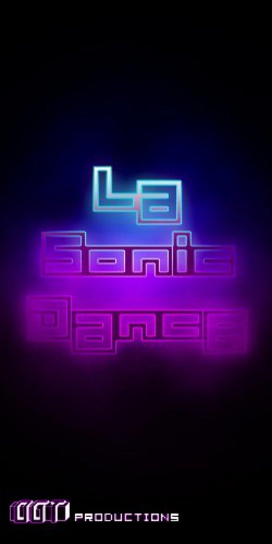 La Sonic Dance Melbourne Shuffle Tour Dates