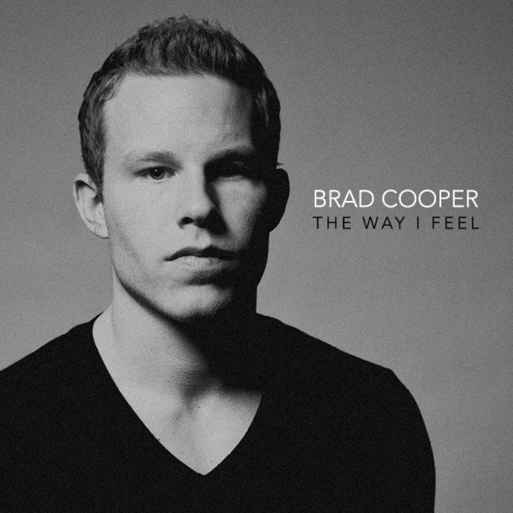 Brad Cooper Music Tour Dates