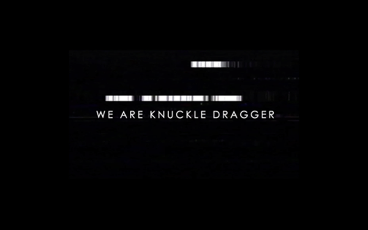 Knuckle Dragger Tour Dates