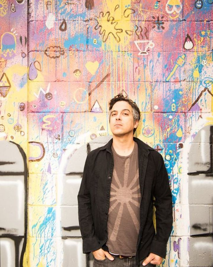 M. Ward Tour Dates