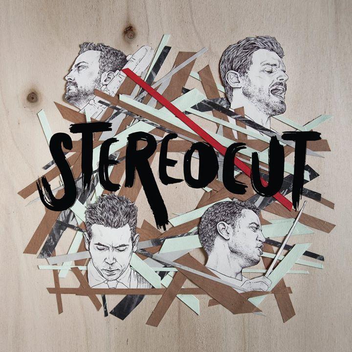 Stereocut Tour Dates