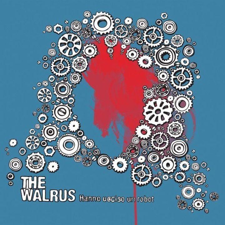 The Walrus Tour Dates