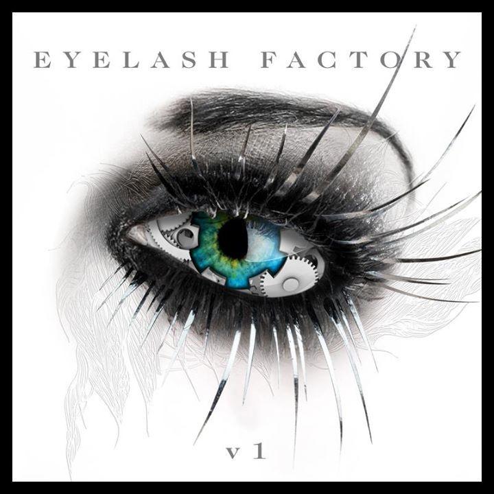 Eyelash Factory Tour Dates