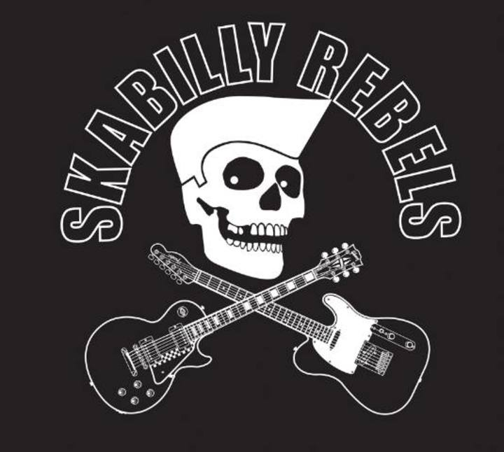Roddy Radiation & The Skabilly Rebels Tour Dates