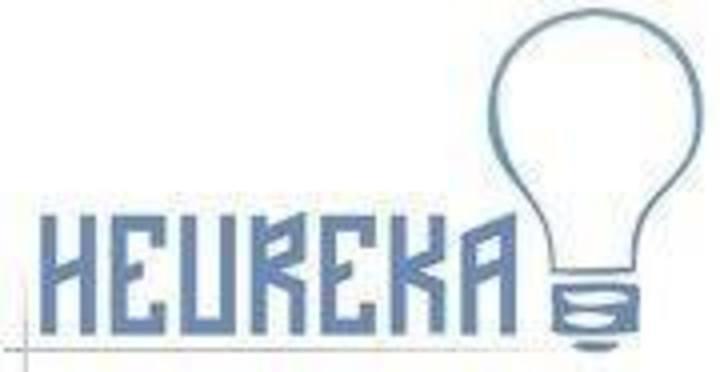 Heureka Tour Dates