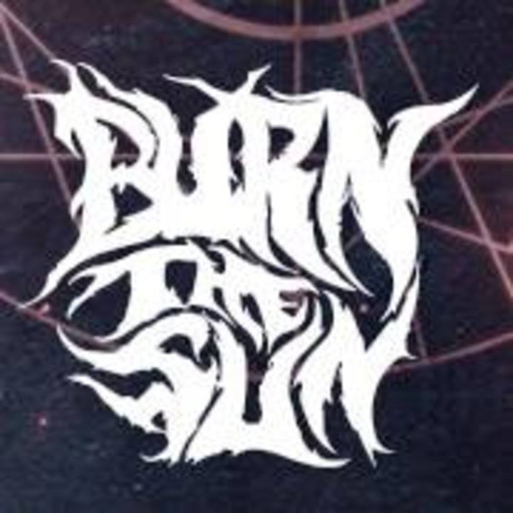 Burn The Sun Tour Dates