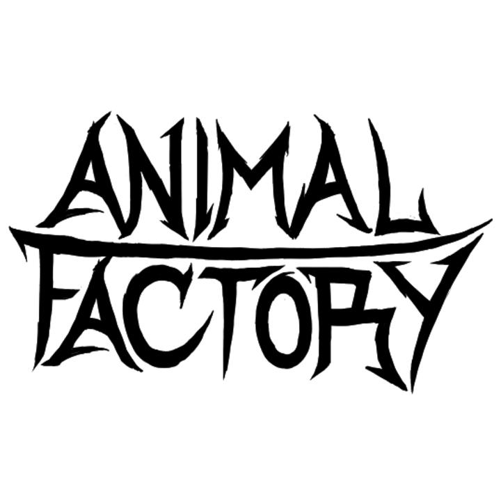 Animal Factory Tour Dates
