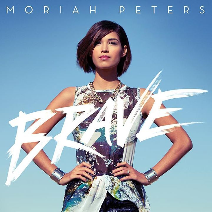 Moriah Peters @ Gatlinburg Convention Center - Gatlinburg, TN