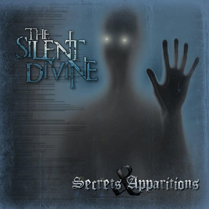 The Silent Divine Tour Dates