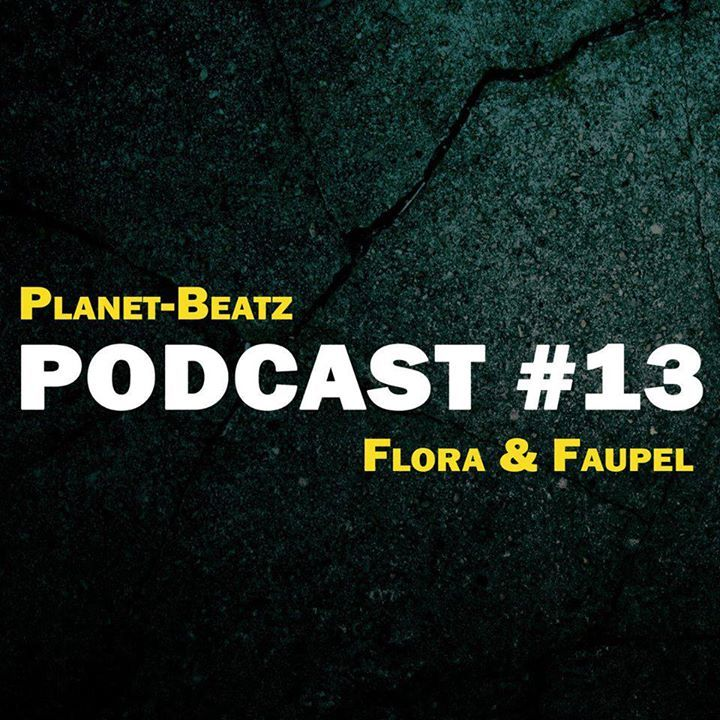 Flora & Faupel Tour Dates