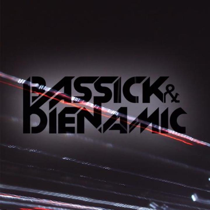 Bassick & Dienamic Tour Dates