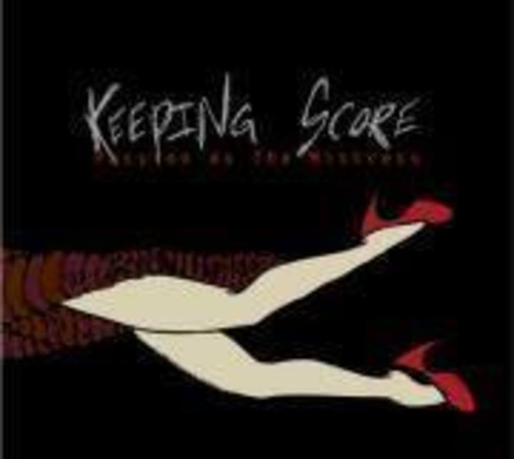 Keeping Score Tour Dates