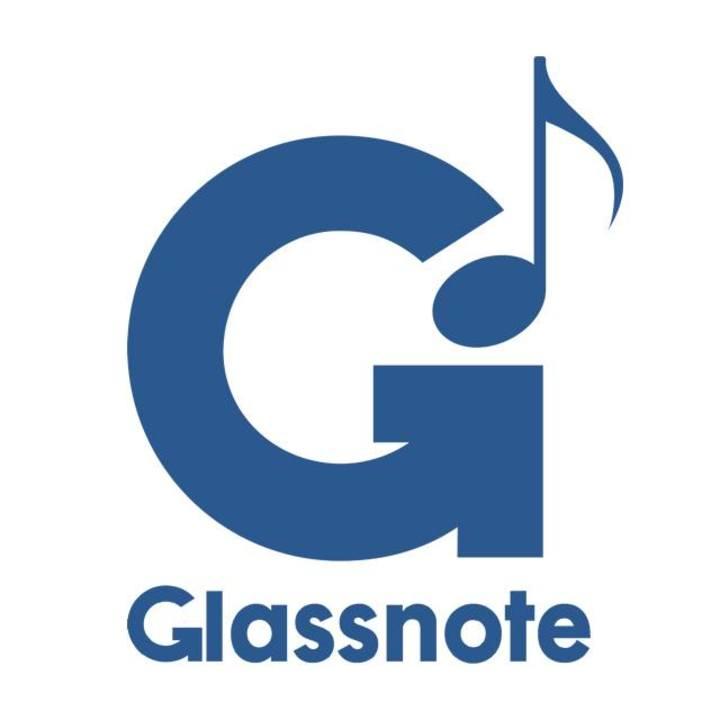 Glassnote Records Tour Dates