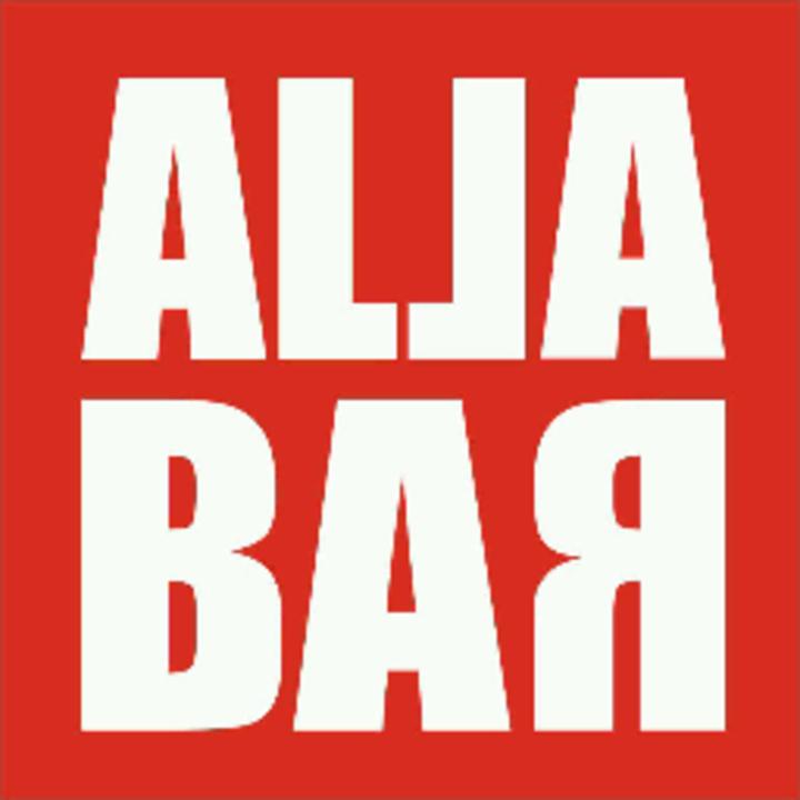 Aljabar Tour Dates