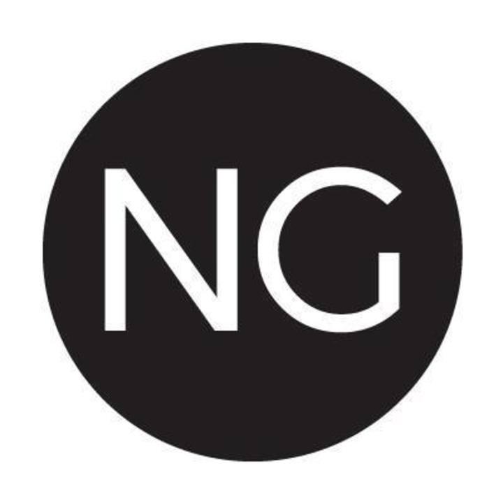 Newglads Tour Dates