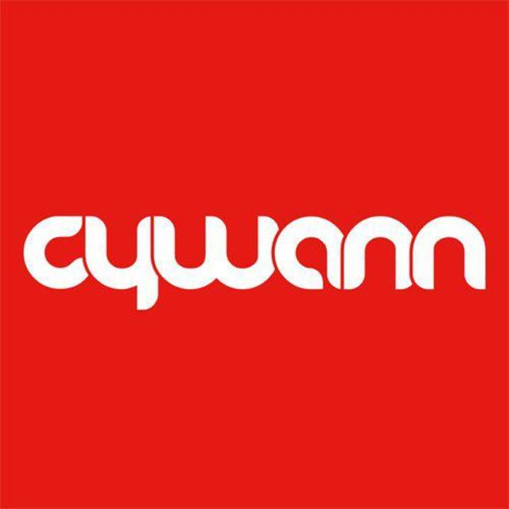 CYWANN Tour Dates