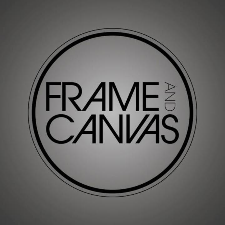 Frame & Canvas Tour Dates