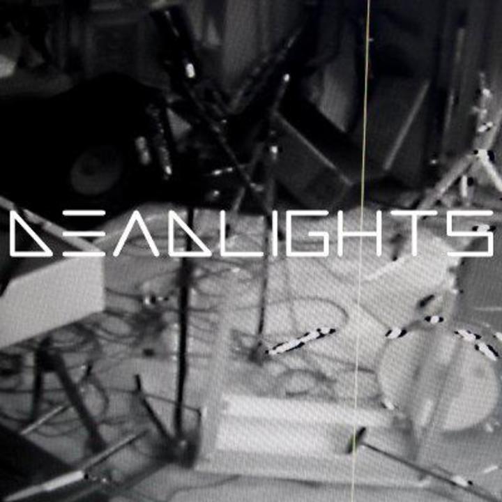 Deadlights Tour Dates