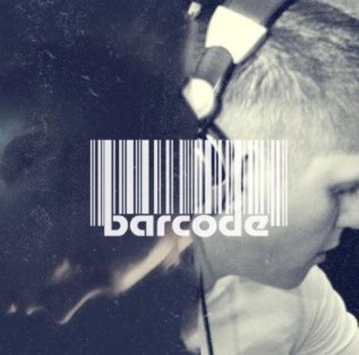 Project Barcode Tour Dates