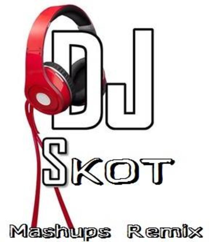 Dj Skot Tour Dates