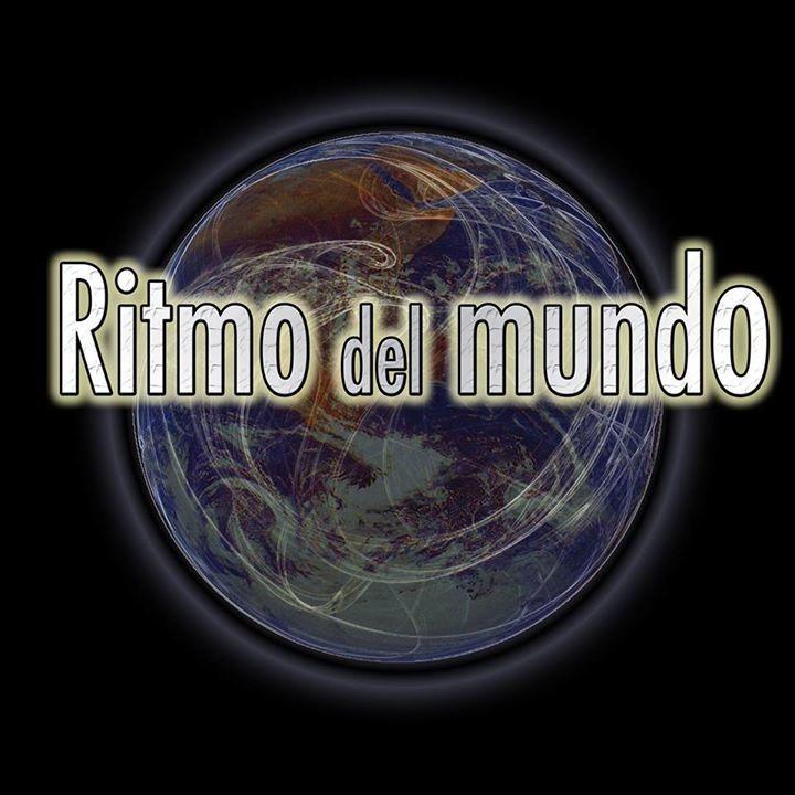 Ritmo Del Mundo Tour Dates