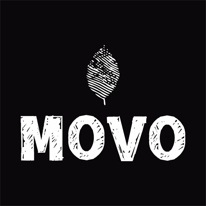 MOVO Tour Dates