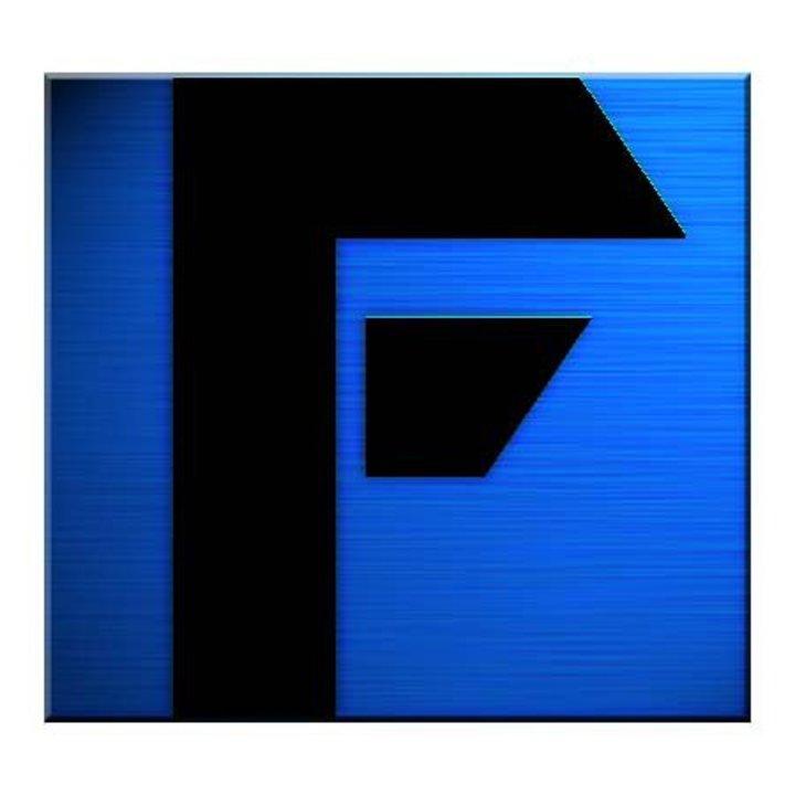 DJ Froid...Positive.Energy.Music Tour Dates