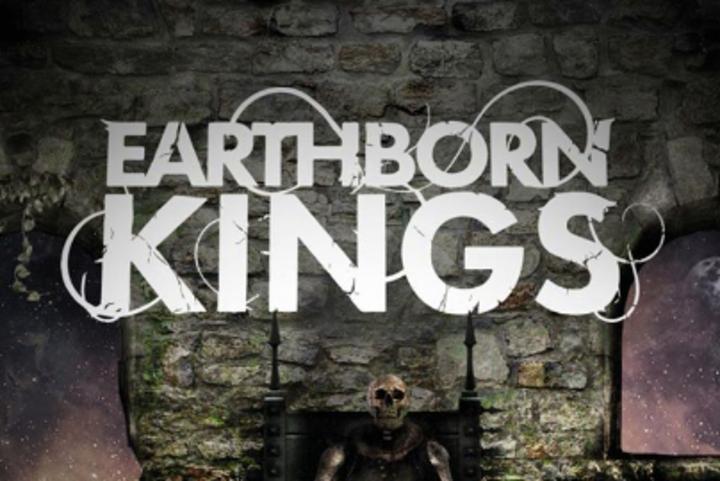 Earthborn Kings (EBK) Tour Dates