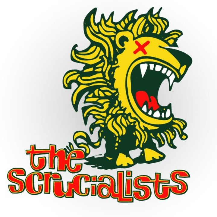 The Scrucialists Tour Dates