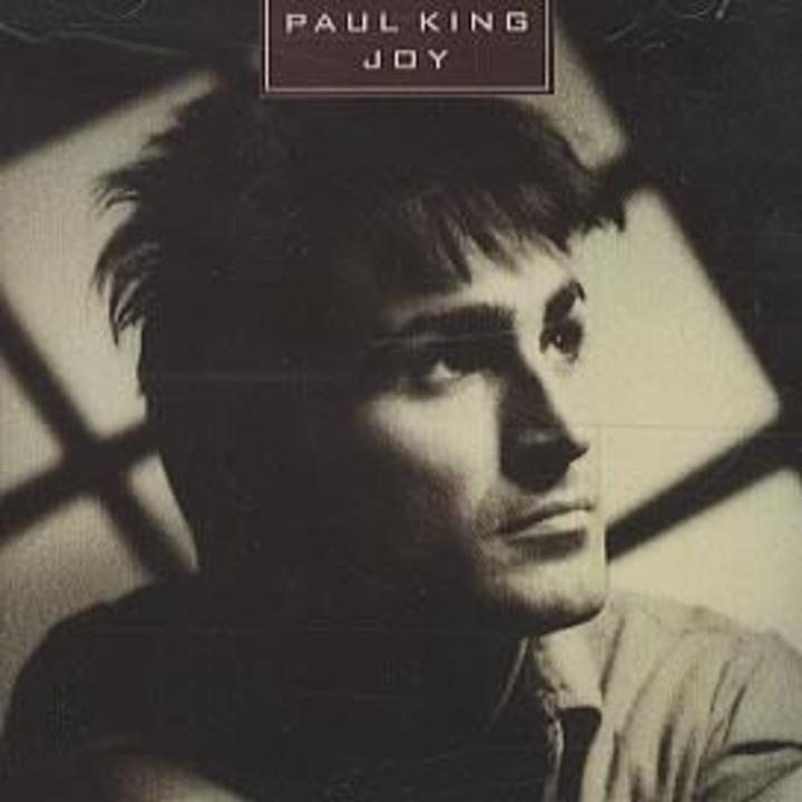 Paul King Tour Dates